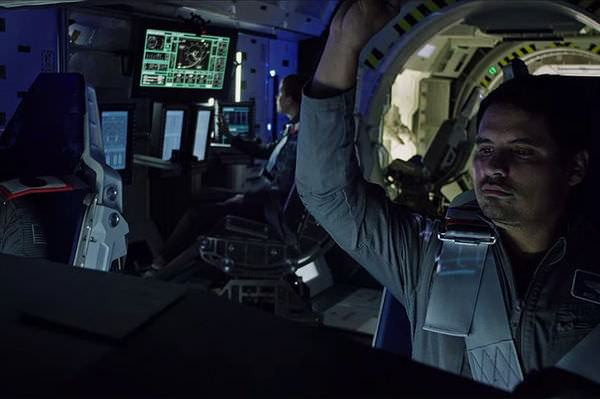 Movie, The Martian / 絕地救援 / 火星救援 / 火星任務, 電影劇照