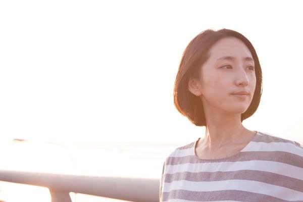 Movie, 百日告別 / Zinnia Flower, 電影劇照