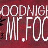 Film, Goodnight, Mr. Foot