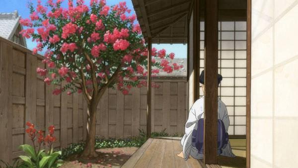 Movie, 百日紅~Miss HOKUSAI~ / 百日紅 / Miss Hokusai, 電影劇照