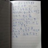 Movie, 百日紅~Miss HOKUSAI~ / 百日紅 / Miss Hokusai, 心得速記