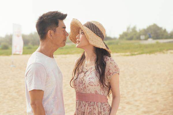 Movie, 落跑吧愛情 / 落跑吧爱情 / All You Need is Love, 電影劇照