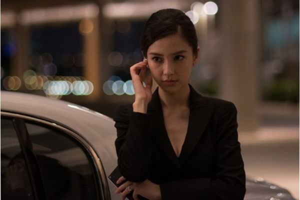 Movie, Hitman: Agent 47 / 刺客任務: 殺手47 / 杀手:代号47, 電影劇照
