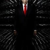 Movie, Hitman: Agent 47 / 刺客任務: 殺手47 / 杀手:代号47, 電影海報