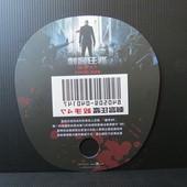 Movie, Hitman: Agent 47 / 刺客任務: 殺手47 / 杀手:代号47, 電影DM
