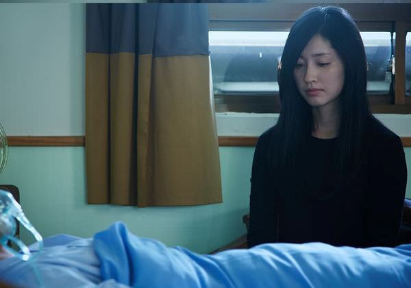 Movie, 屍憶 / The Bride, 電影劇照