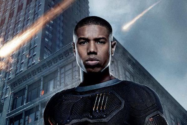 Movie, The Fantastic Four / 驚奇4超人2015 / 神奇四侠2015 / 神奇4俠, 電影劇照