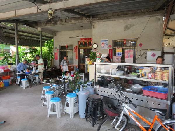 鳳兒越南美食, 高雄市, 美濃區, 美中路
