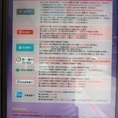 東南亞秀泰影城, 信用卡優惠說明