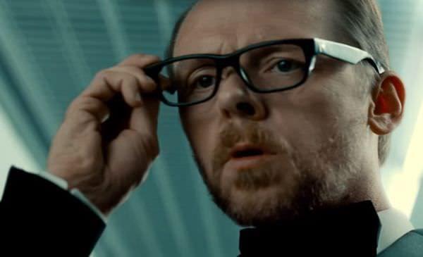 Movie, Mission: Impossible - Rogue Nation / 不可能的任務:失控國度 / 碟中谍5:神秘国度 / 職業特工隊:叛逆帝國, 電影劇照