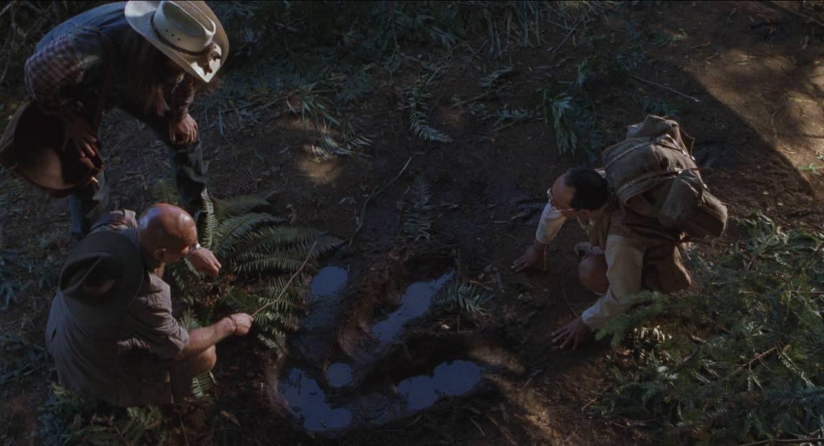 Movie, The Lost World: Jurassic Park(美國, 1997) / 侏羅紀公園:失落的世界(台) / 侏罗纪公园2:失落的世界(中) / 侏羅紀公園:迷失世界(港), 電影劇照