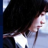 Movie, 世新廣電第21屆畢展, 無期 / Empty Dairy, 海報