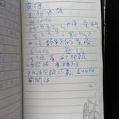 世新廣電第21屆畢展(滿地開花二十一), 心得速記