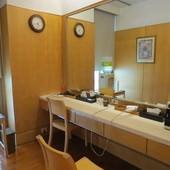 新竹老爺酒店, 三溫暖