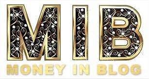 痞客邦 部落格廣告分潤計畫(Money in Blog)