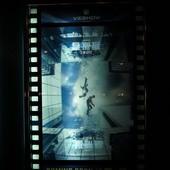 Movie, The Divergent Series: Insurgent / 分歧者2:叛亂者 / 反叛者 / 叛亂者·強權終結, 廣告看板, 信義威秀