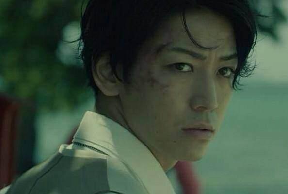 Movie, ジョーカー・ゲーム / D機關 / Joker Game, 電影劇照