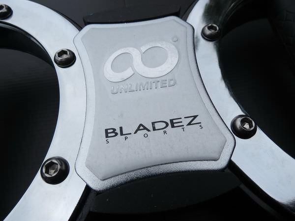 Bladez, 臂熱 全新二代可調阻力-10磅, 臂熱2代, LOGO
