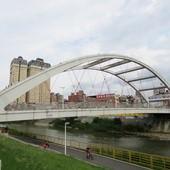 景美橋, 台北市, 文山區