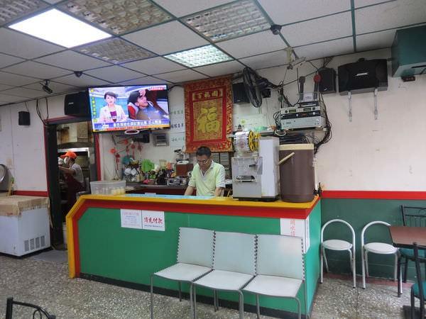 四姊(的)義大利麵, 台北市, 內湖區, 康寧路三段, 捷運葫洲站