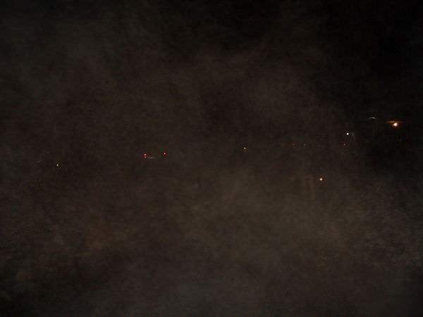 闖北橫Ⅰ 277-梵梵溫泉