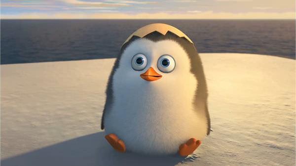 Movie, 馬達加斯加爆走企鵝 / The Penguins of Madagascar / 马达加斯加的企鹅 / 荒失失企鵝, 電影劇照