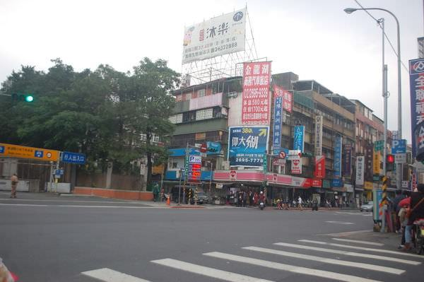 櫻桃小鎮(東湖店), 台北市, 內湖區, 東湖路, 捷運東湖站