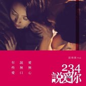 Movie, 234說愛你 / Another Woman, 電影海報