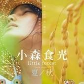 Movie, リトル・フォレスト 夏・秋 / 小森食光 夏秋篇 / 小森林 夏秋篇 / Little Forest: Summer/Autumn, 電影海報