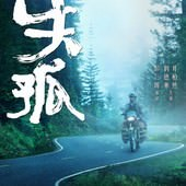Movie, 失孤 / Lost and Love, 電影海報
