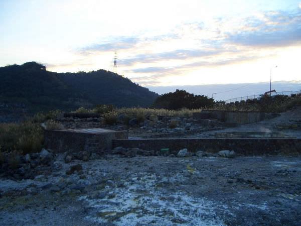 陽明山竹子湖 22