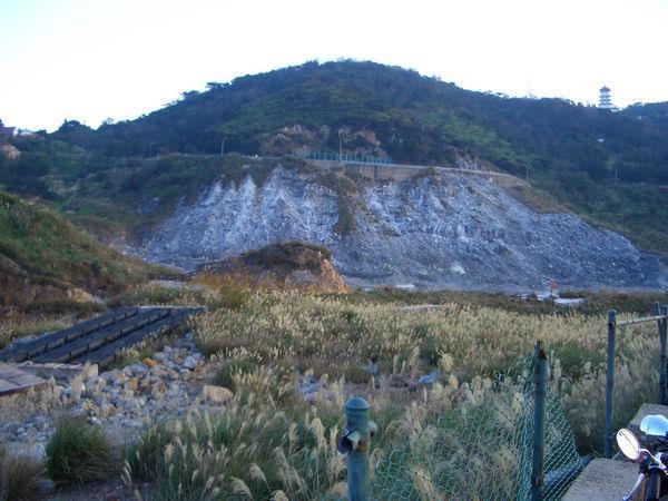 陽明山竹子湖 19