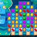 Candy Crush Soda Saga, Level 51