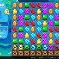 Candy Crush Soda Saga, Level 54