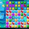 Candy Crush Soda Saga, Level 53