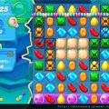 Candy Crush Soda Saga, Level 58
