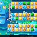 Candy Crush Soda Saga, Level 57