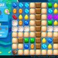 Candy Crush Soda Saga, Level 59