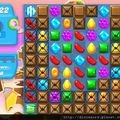 Candy Crush Soda Saga, Level 62