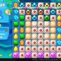 Candy Crush Soda Saga, Level 60