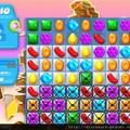 Candy Crush Soda Saga, Level 64