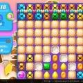 Candy Crush Soda Saga, Level 63