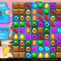 Candy Crush Soda Saga, Level 67