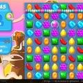 Candy Crush Soda Saga, Level 65