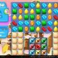Candy Crush Soda Saga, Level 68