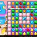 Candy Crush Soda Saga, Level 69