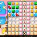 Candy Crush Soda Saga, Level 70