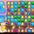 Candy Crush Soda Saga, Level 72