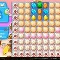 Candy Crush Soda Saga, Level 73