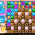 Candy Crush Soda Saga, Level 75